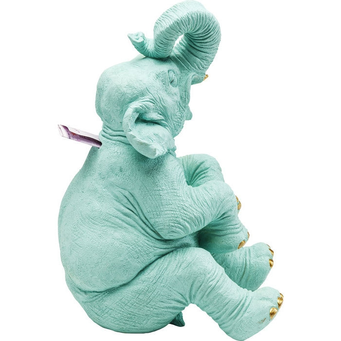 Копилка Happy Elephant